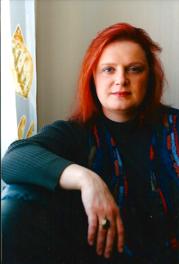 Jaana Hanterää